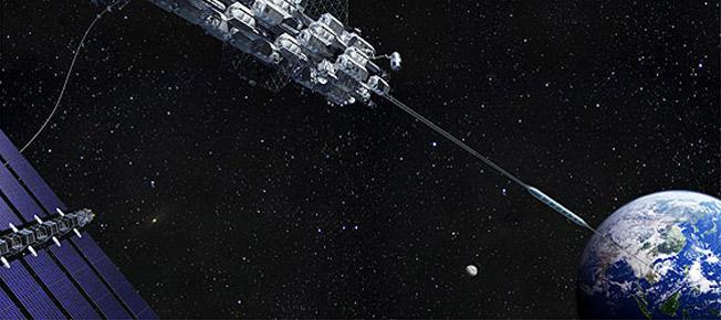 Esamir International News Network - Page 3 Space-elevator-small