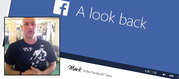 John Berlin of St. Louis, Mo., uploaded a video to YouTube this week, making a plea to Mark Zuckerberg and the Facebook team to gain access to his son's profile. His son, Jesse Berlin, 22, passed away on January 28, 2012. The video went viral on Reddit and PIX11 News helped connect the father and Facebook.